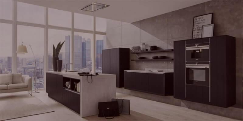 Стильная мебель в гостиную