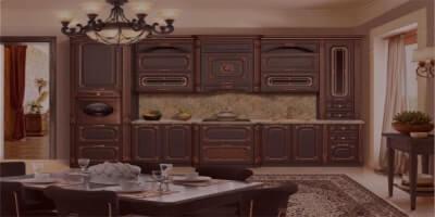 Мебель под размеры